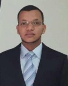 محمد الأمين ولد بلاهي