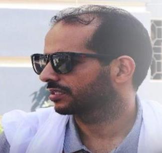 محمد ولد امصبوع ـ صهر الرئيس الموريتاني السابق