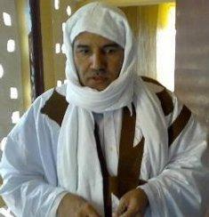 الشيخ ولد خيري   مؤسس قرية بُبَكَّرْ
