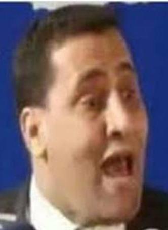 وزير التجويع وجمع المكوس النهم المختار ولد اجاي