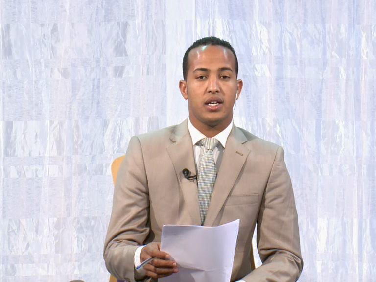 الكاتب الصحفي : محمد الدده