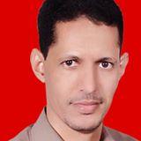 الأستاذ : محمد الامين سيدي مولود