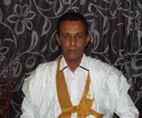 الكاتب الصحفي : بادو ولد محمد فال امصبوع