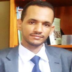 الفقيد محمد ينج ولد الخضير