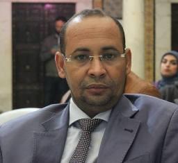 حتى الوطن تحسدونه ...! / محمد ولد سيدي عبد الله