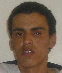 الكاتب الصحفي  محمد ناجي أحمدو