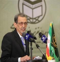 الرئيس محمد فال ولد بلال / رئيس اللجنة الوطنية المستقلة للإنتخابات