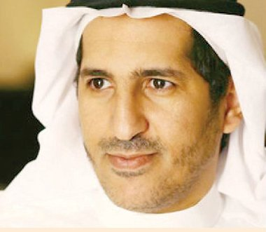 علي بن حمزة العُمري، رئيس جامعة مكة المكرمة المفتوحة، رئيس منظمة فورشباب العالمية