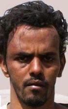 السجين الفار من السجن : السالك ولد الشيخ