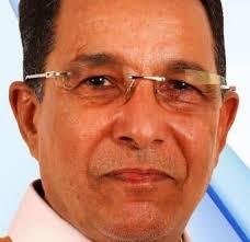 النائب البرلماني محمد يحيى ولد الخرشي