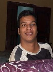الشاب الموهوب / السالك ولد محمد(الالي)