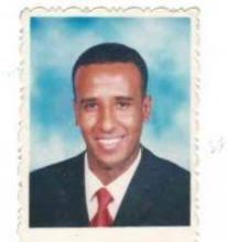 الاستاذ الدكتور / سيدي أحمد القروي