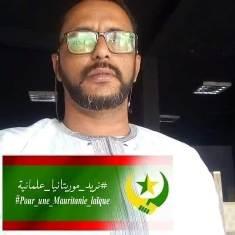أحمد محمد المختار