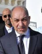 السفير  محمد محمود ولد عبد الله ولد بيّه  / المتهم بالفساد و الزبونية