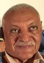 المحامى المثير للجدل  والشفقة معا / محمدن ولد إشدو