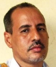 الوالي محمد عبد الرحمن ولد محفوظ ولد خطري
