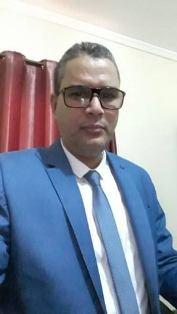 الكاتب /  سيد أحمد ولد احجور