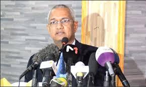 الاستاذ الدكتور / ديدي ولد السالك ــــ أكادمي موريتاني معروف