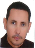 الكاتب البشير ولد بيا ولد سليمان