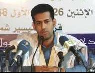الدكتورالشاعر الطبيب / خالد عبد الودود