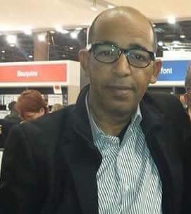 المستشار الجديد /  عبد الفتاح محمد الأمانة