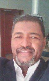 هارون ولد الرباني .. المعتقل لدى الشرطة السياسية