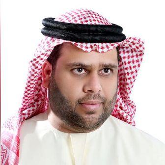 السيد/  سلطان خليفة حمد البوسعيدي