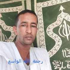 القتيل الحسن ولد محمد رحمه الله تعالى