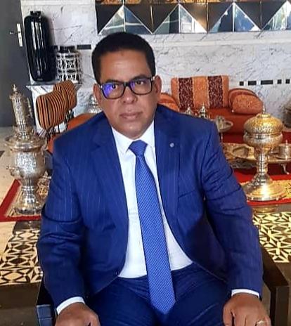 المصطفي الشيخ الطالب اخيار الشيخ محمد فاضل