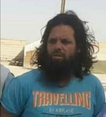 المجرم المعتصب الذي اوقع ثلاث قاصرات في فخه و اغتصبهن