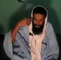 الشيخ الجليل الشيخ سعدبوه ولد المصطفي  رحمه الله تعالى