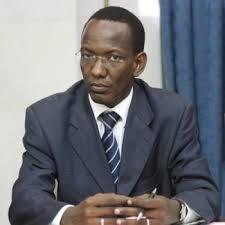 بمب ولد درمان / الوزير الاول الجديد مابعد انتخابات 2018