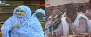 وزراء اوصلهم البكاء إلى ولوج الوزارة
