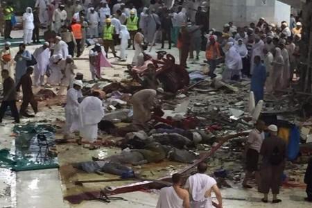صورة للضحايا وقت الحادثة