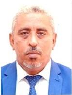 سعادة السفير المحترم الوالد / محمد سالم ولد مولود