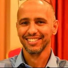 المهندس  محمدو ولد صلاحي