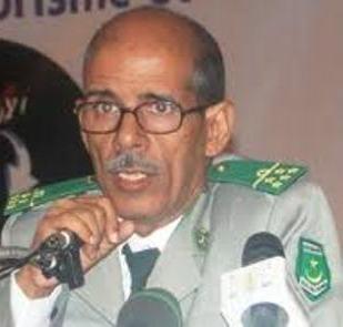 العقيد المتقاعد البخاري محمد مؤمل / رئيس مركز أم التونسي للدراسات الاستراتيجية