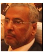 الشيخ سيدي المخطار ولد الشيخ عبدالله