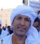 رجل الاعمال محمد ولد انويكظ المثير للجدل و الشفقة معا