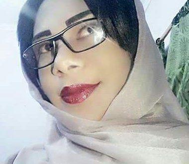 المخنت ابتسام عشيق المكلف بمهمة في رئاسة الجمهورية