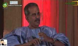 الأستاذ الدكتور الشاعر ناجي محمد الإمام