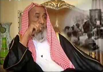 العالم العلامة و الحبر الفهامة الشيخ محمد ولد سيدي ولد الحبيب ـ رحمه الله تعالى ـ