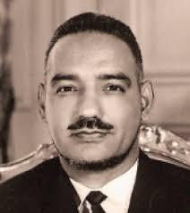 الرئيس المؤسس المختار ولد داداه ـ طيب الله ثراه ـ