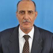 الشاعر الأديب الأريب الدكتور /  محمد عالى ولد يسلم ولد اكيبد