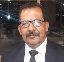 المدير المساعد للوكالة رأس الحربة في الحملة ضد منت اسغير ولد امبارك