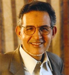 الرئيس الرمز الزعيم أحمد ولد داداه