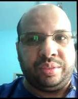 السجين سيدي محمد ولد  محمد خونه ولد هيداله