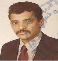 المدير الهارب في وجف المفتشية العامة للدولة / محمد محمود ولد جعفر