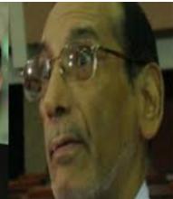 ولد اعبيد الرحمن / رئيس حزب التجديد الديمقراطي