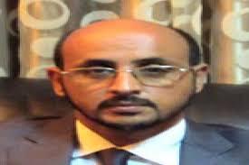 المرحوم / يحفظ ولد محمد يوسف